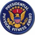 Pres fitnes
