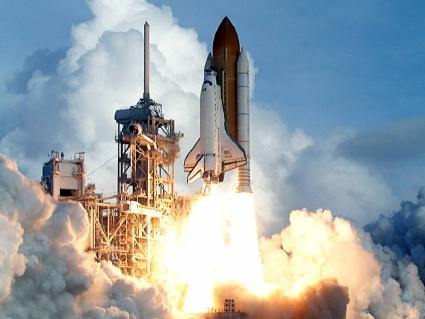 Shuttle-launch---800x6001