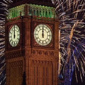 Bigben_newyear_fireworks_square